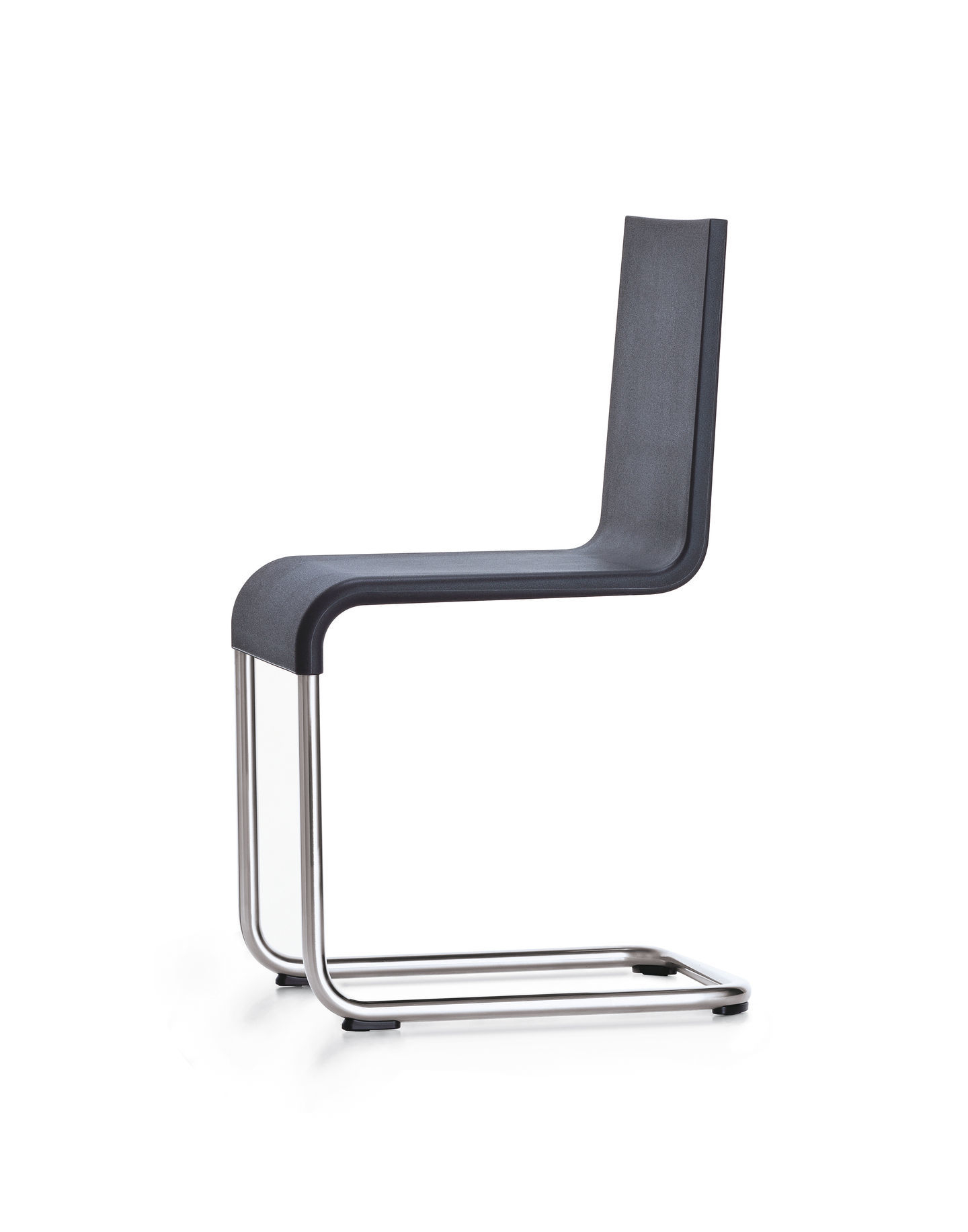 .05 Chair Stackable Vitra