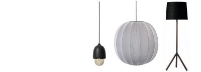 Fair Design Lights