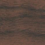 L 248 cm / Walnuss geölt