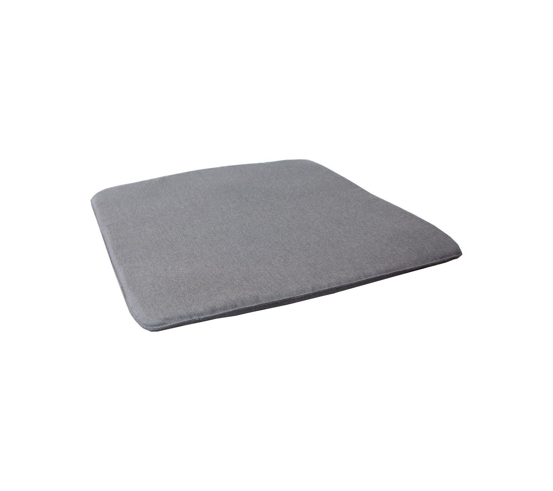Amaze Seat cushion for Lounge chair / Sofa Cane-Line