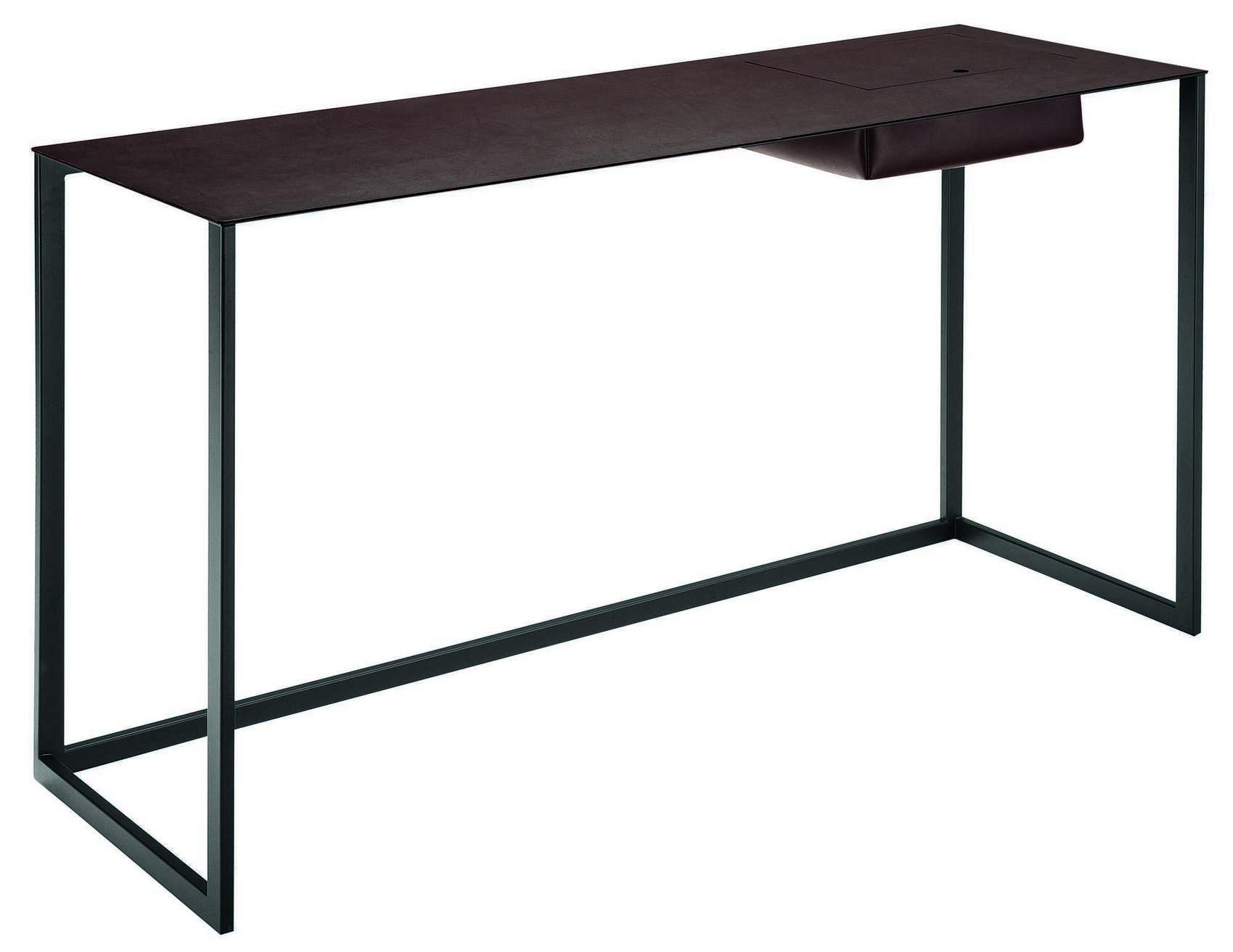 Calamo desk Zanotta