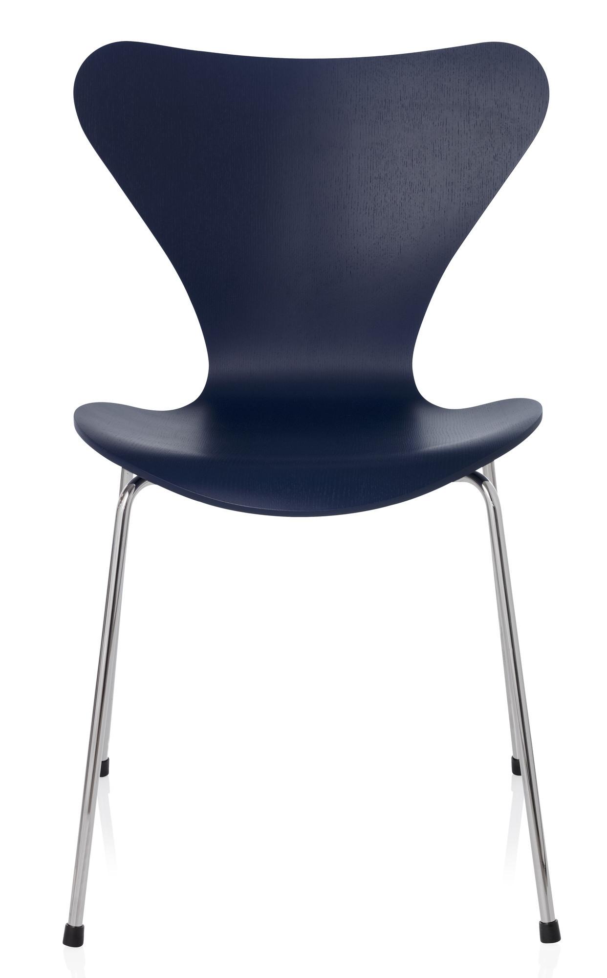 Feet / slides for 3107 Series 7 / ant chair Fritz Hansen