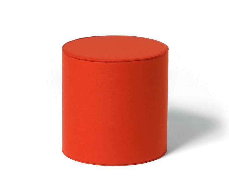 Sitzmöbel Rondo, von Hey Sign