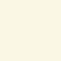 Lack Basisfarbe weiß