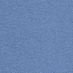 Tonus 119T Blue-Violet