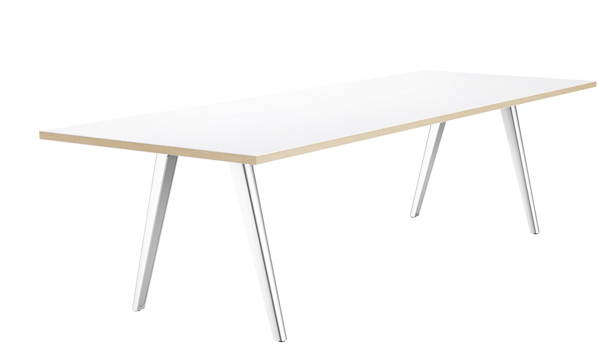 1500 table Thonet