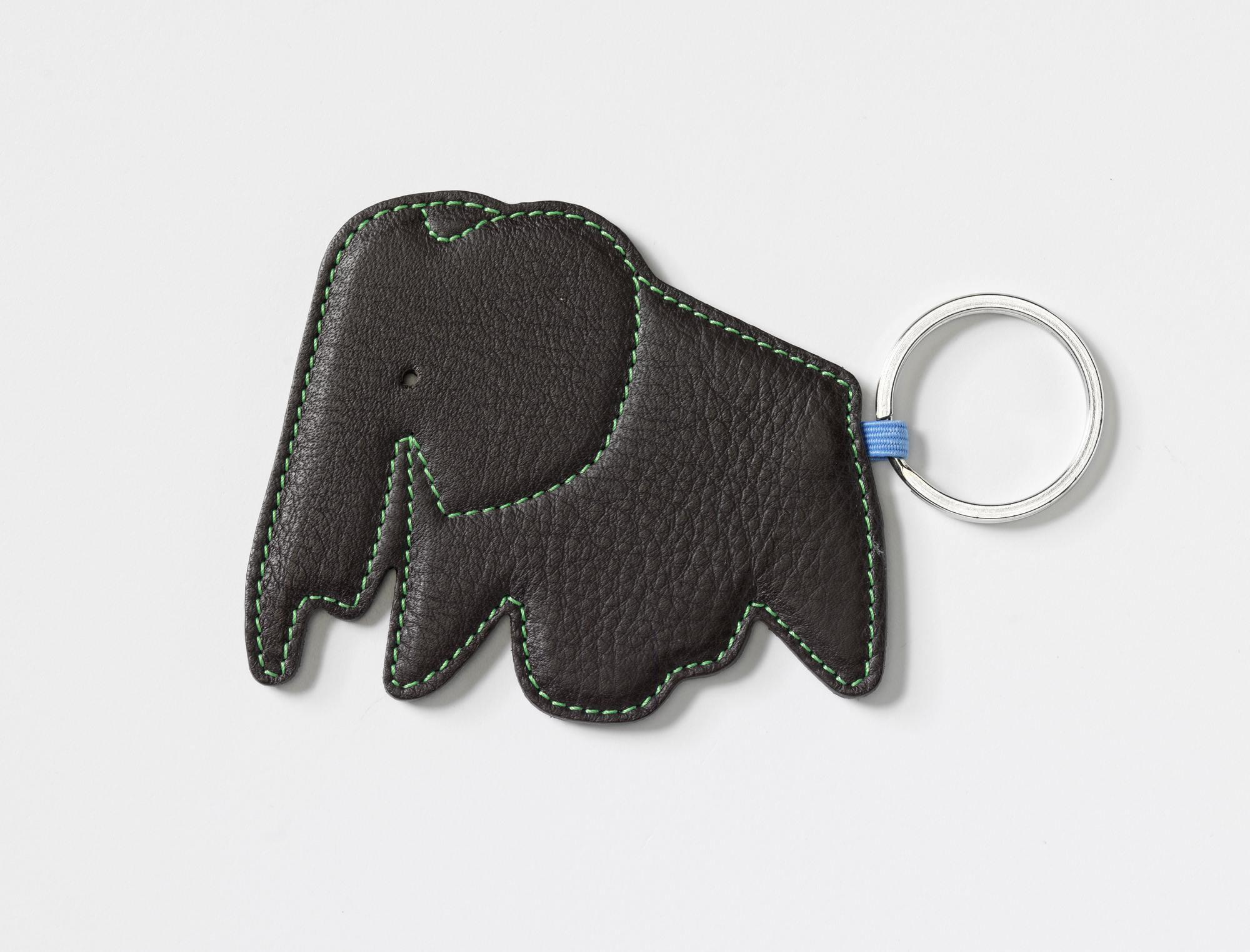 Key Ring Elephant Vitra