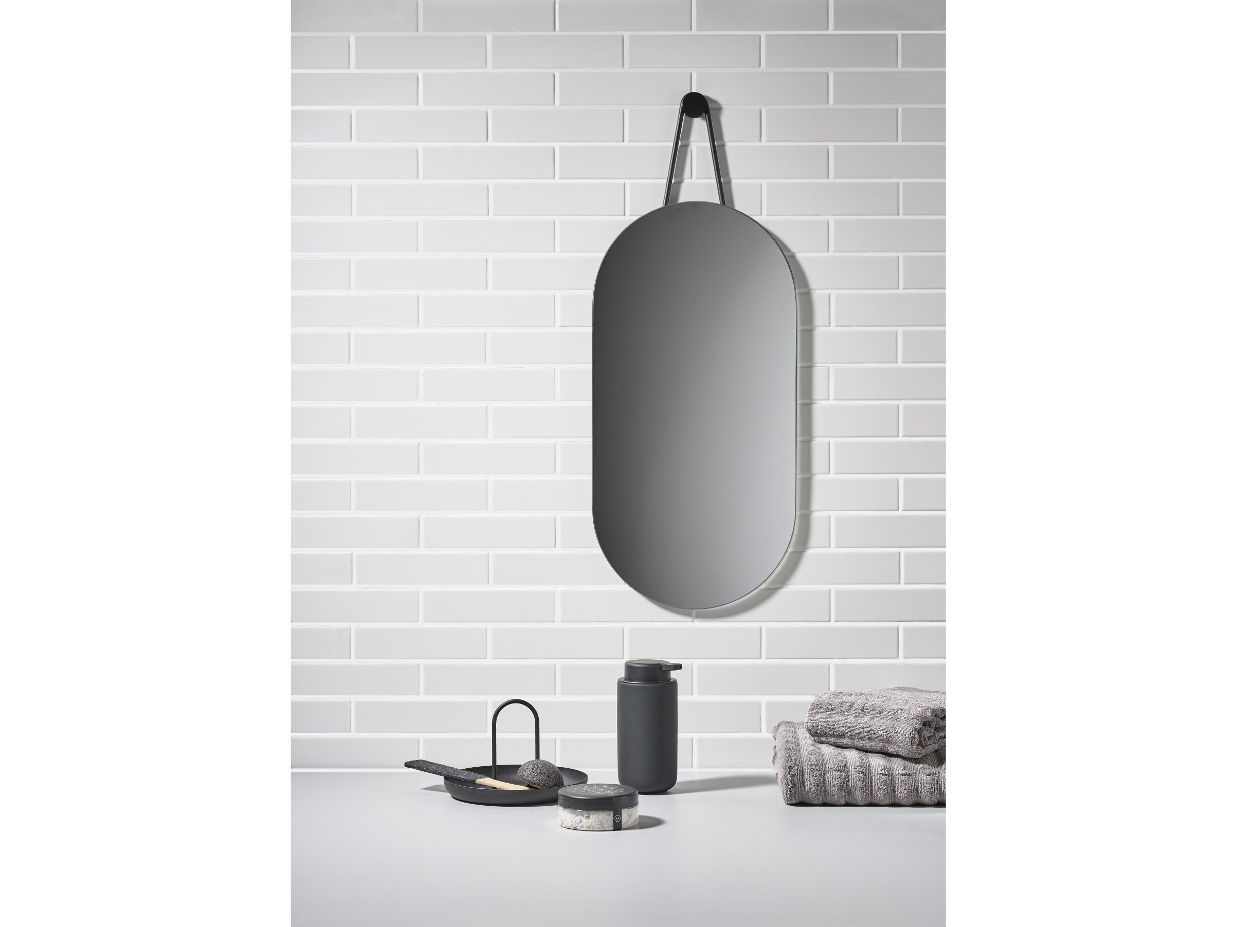 A-Collection Wall Mirror Zone Denmark