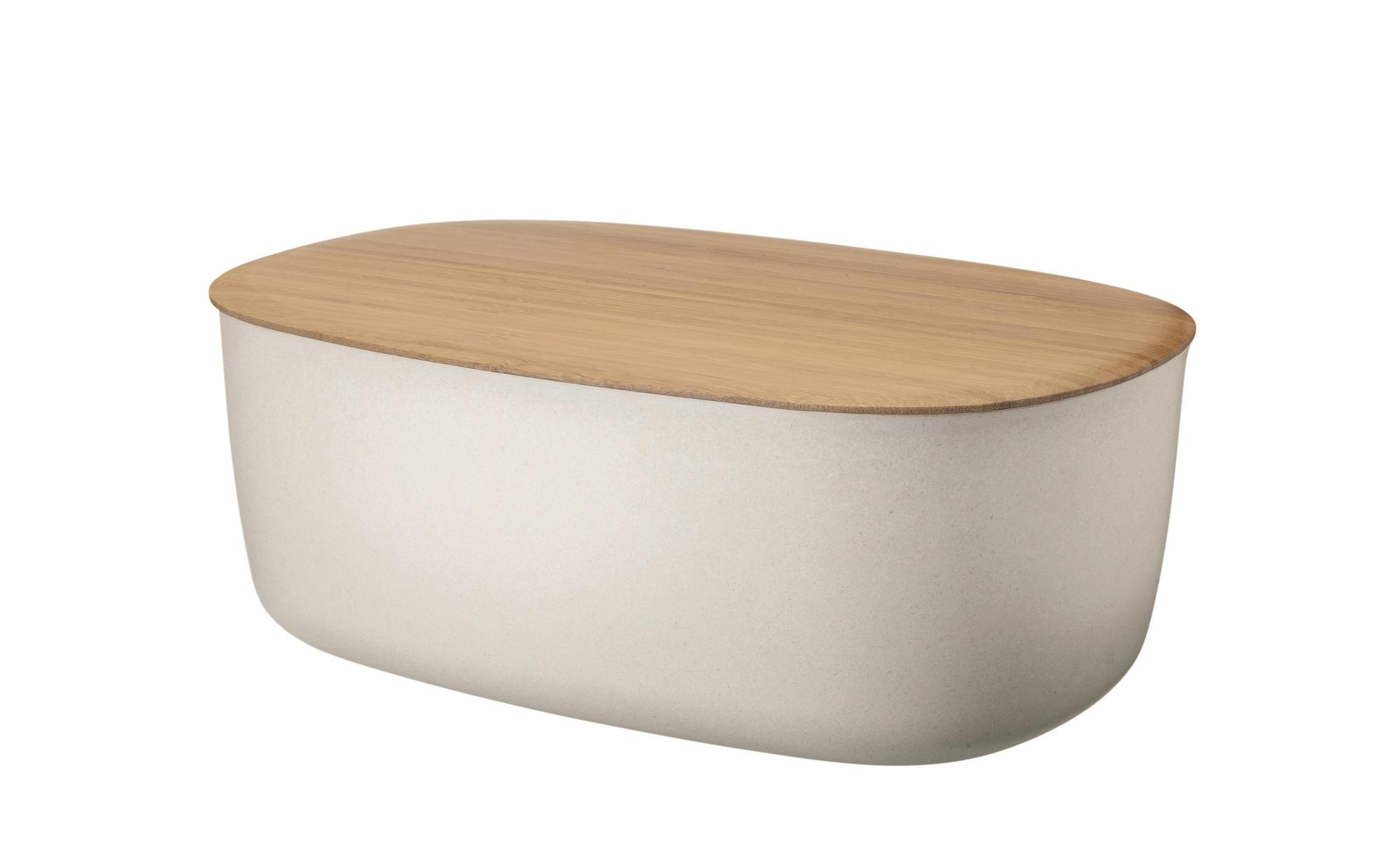 Box-It bread bin white Stelton