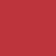 Lack Akzentfarbe tomatenrot
