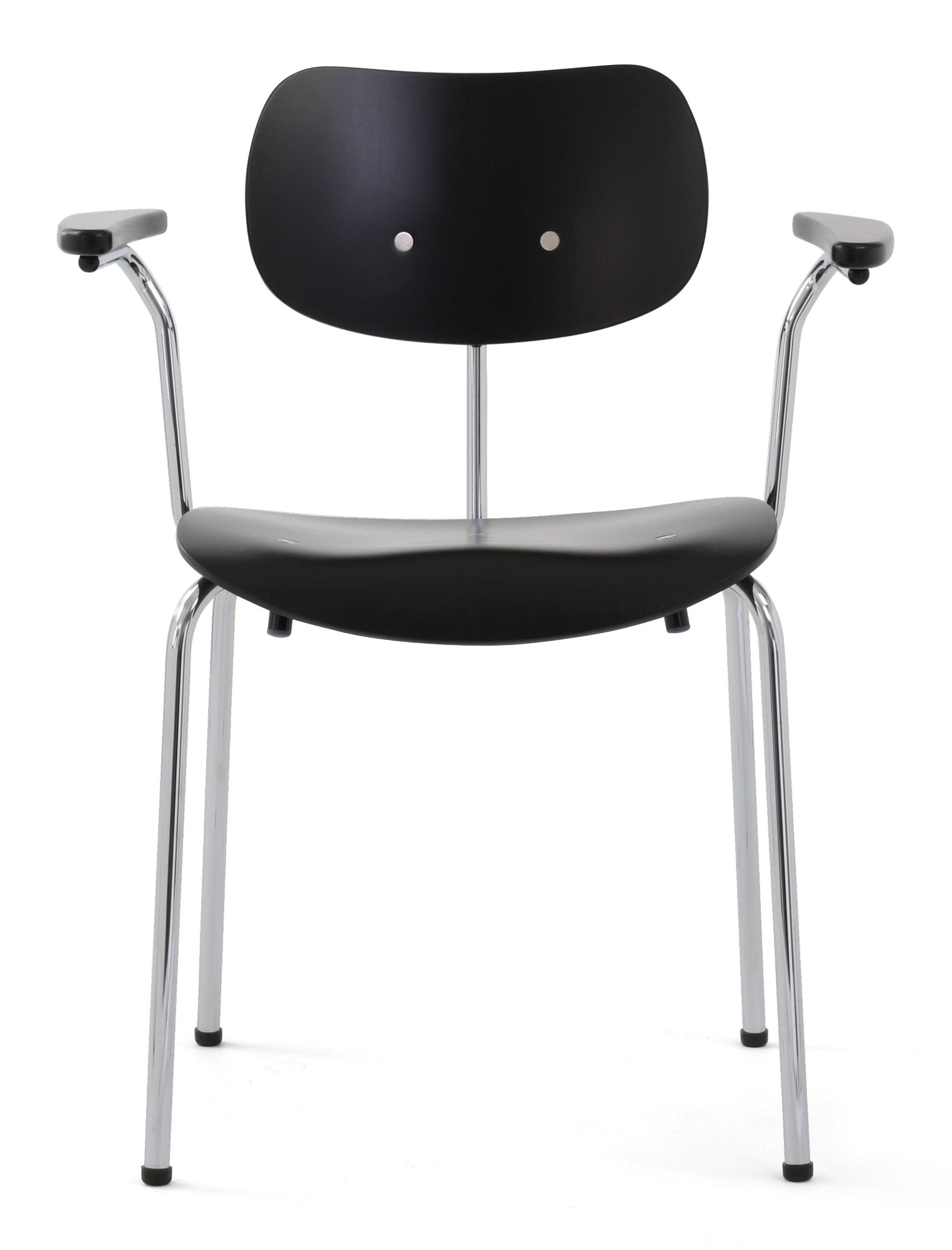 SE 68 SU chair stackable Wilde+Spieth