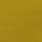 Yellow glossy 1018 C