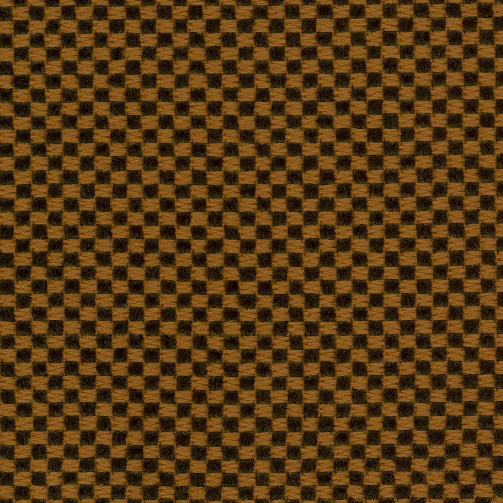 Laser nero/cognac