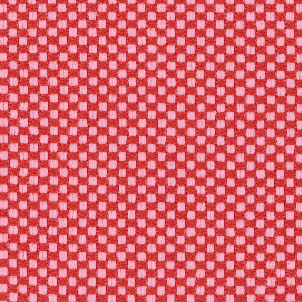 Laser pink/poppy red
