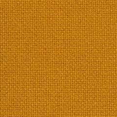 Hallingdal 547H Orange