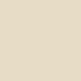 Lack Basisfarbe elfenbein