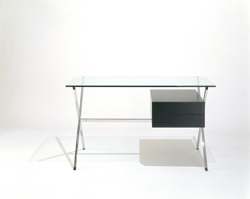 Franco Albini Table Knoll International