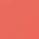 Pink glossy 1630 C