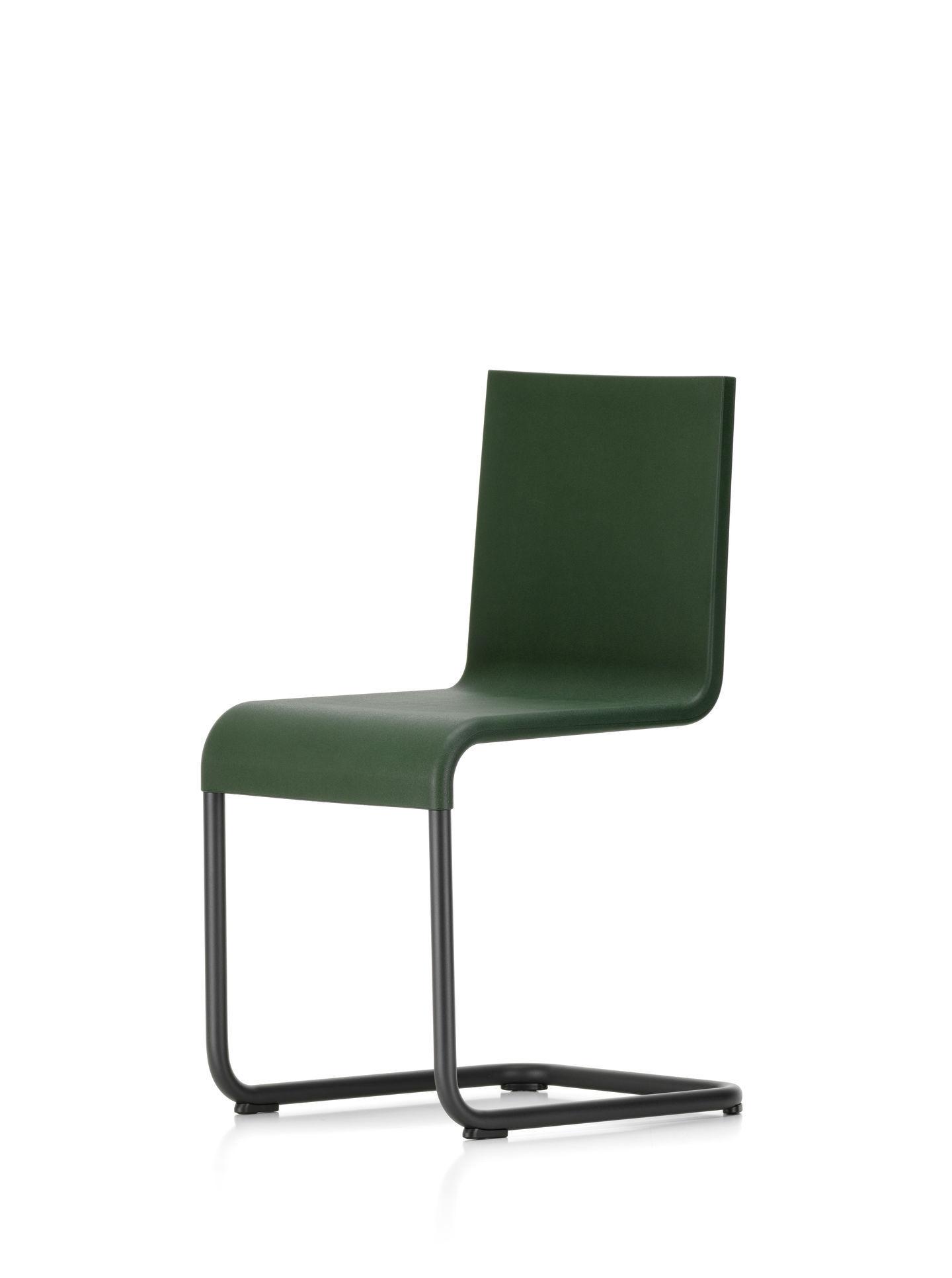 .05 Chair Vitra