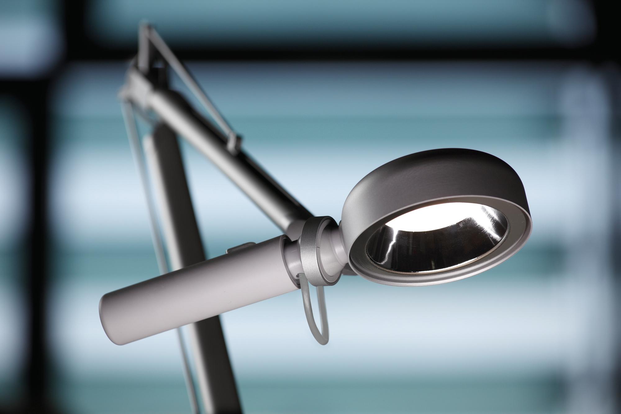 Bill Table lamp Tobias Grau