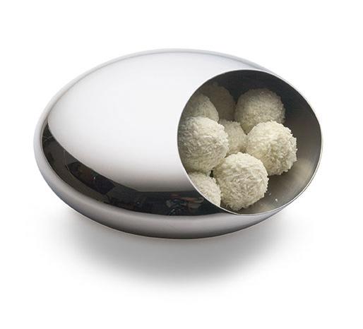Cocoon snack bowl Philippi