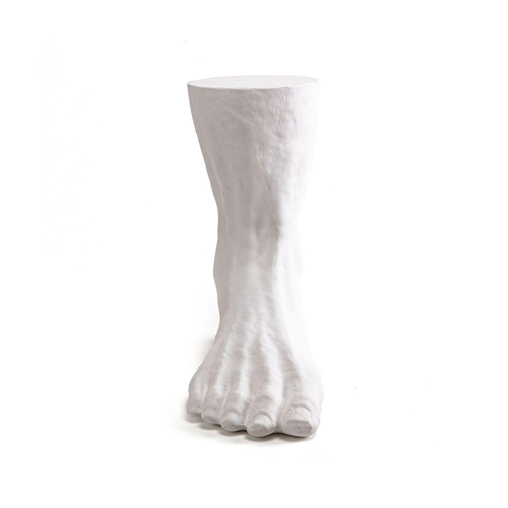 Colossus Side Table Seletti