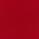 Leather Scozia Cherry red