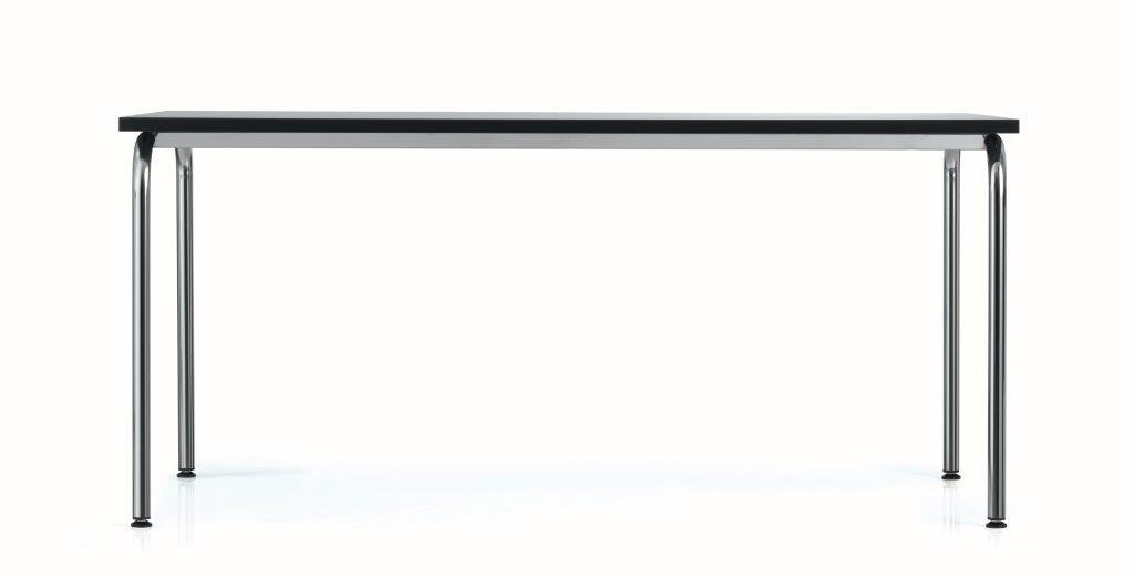 Akiro Table 160x80 L&C Stendal