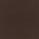 Leather Scozia Cocoa