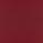 Leather Scozia Chimney red