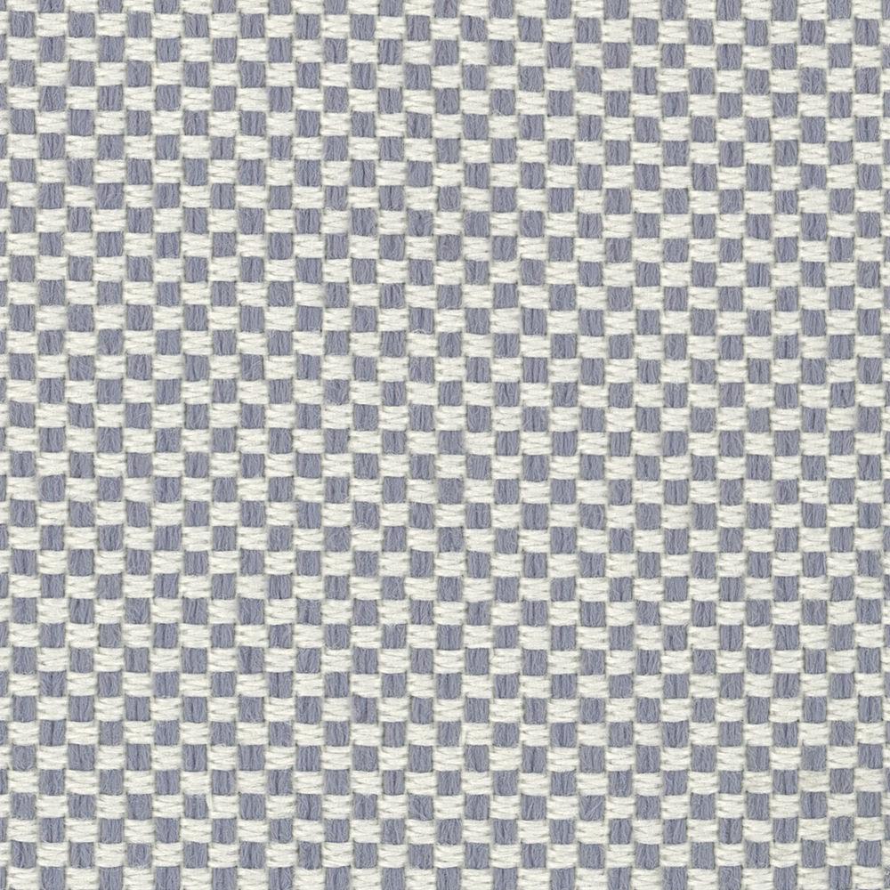 Laser eisblau/elfenbein