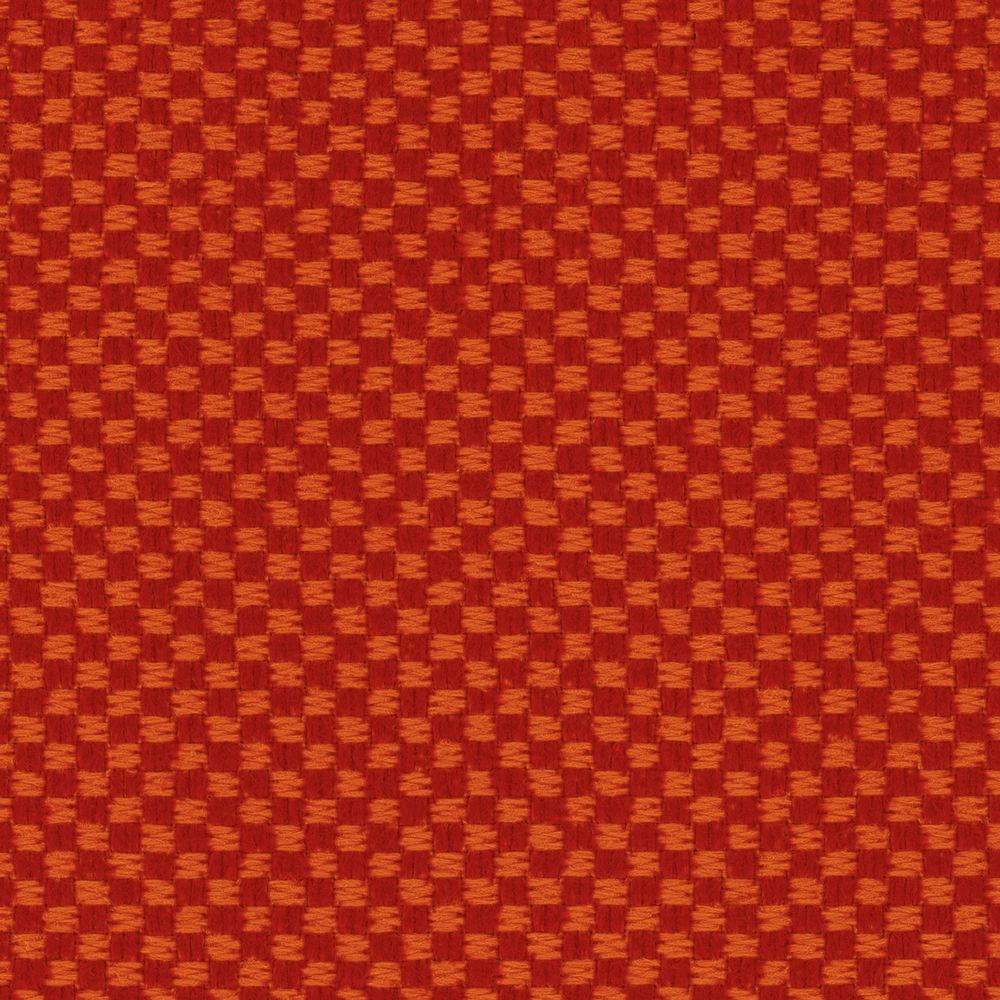 Laser rot/poppy red