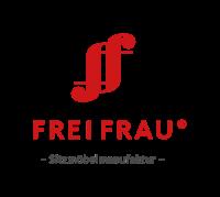 Freifrau Sitzmöbelmanufaktur
