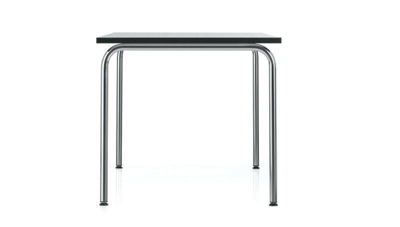 Akiro Table 70x70 cm L&C Stendal