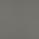 Leather Scozia Medium grey