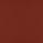 Leather Scozia Dark red