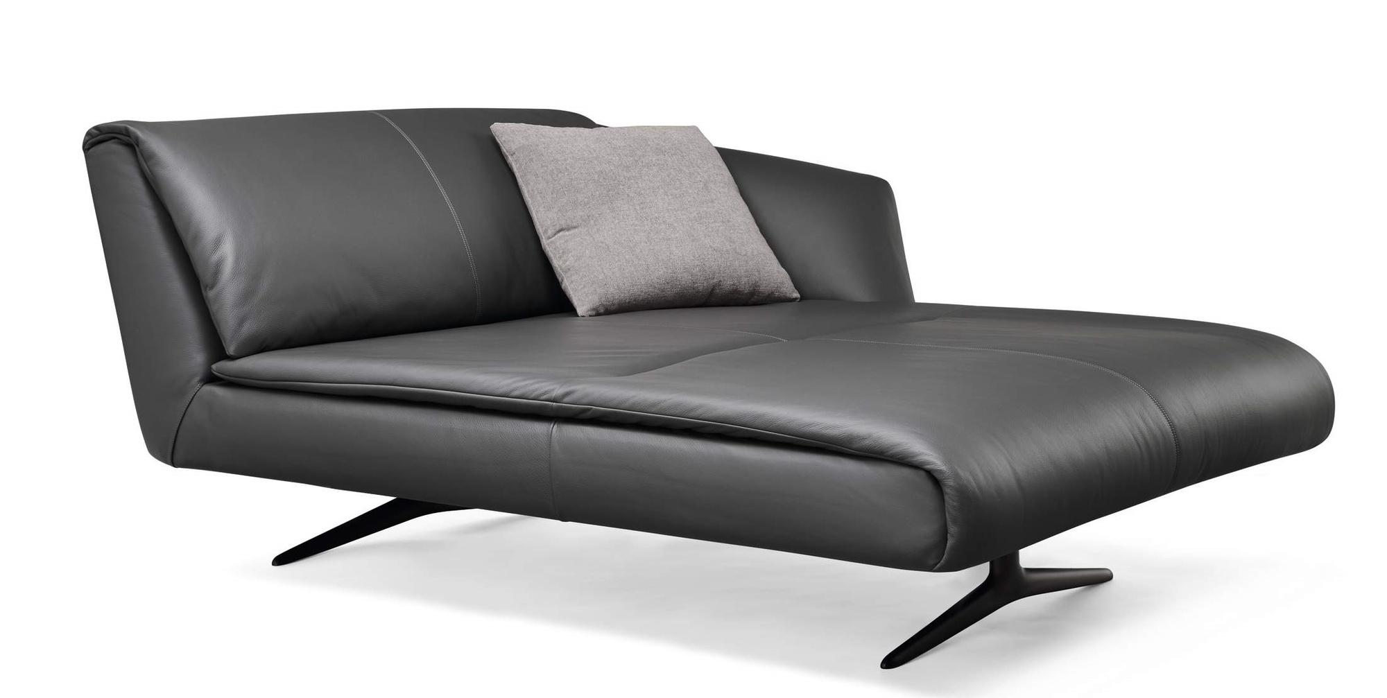 Bundle Freestanding Sofa Walter Knoll