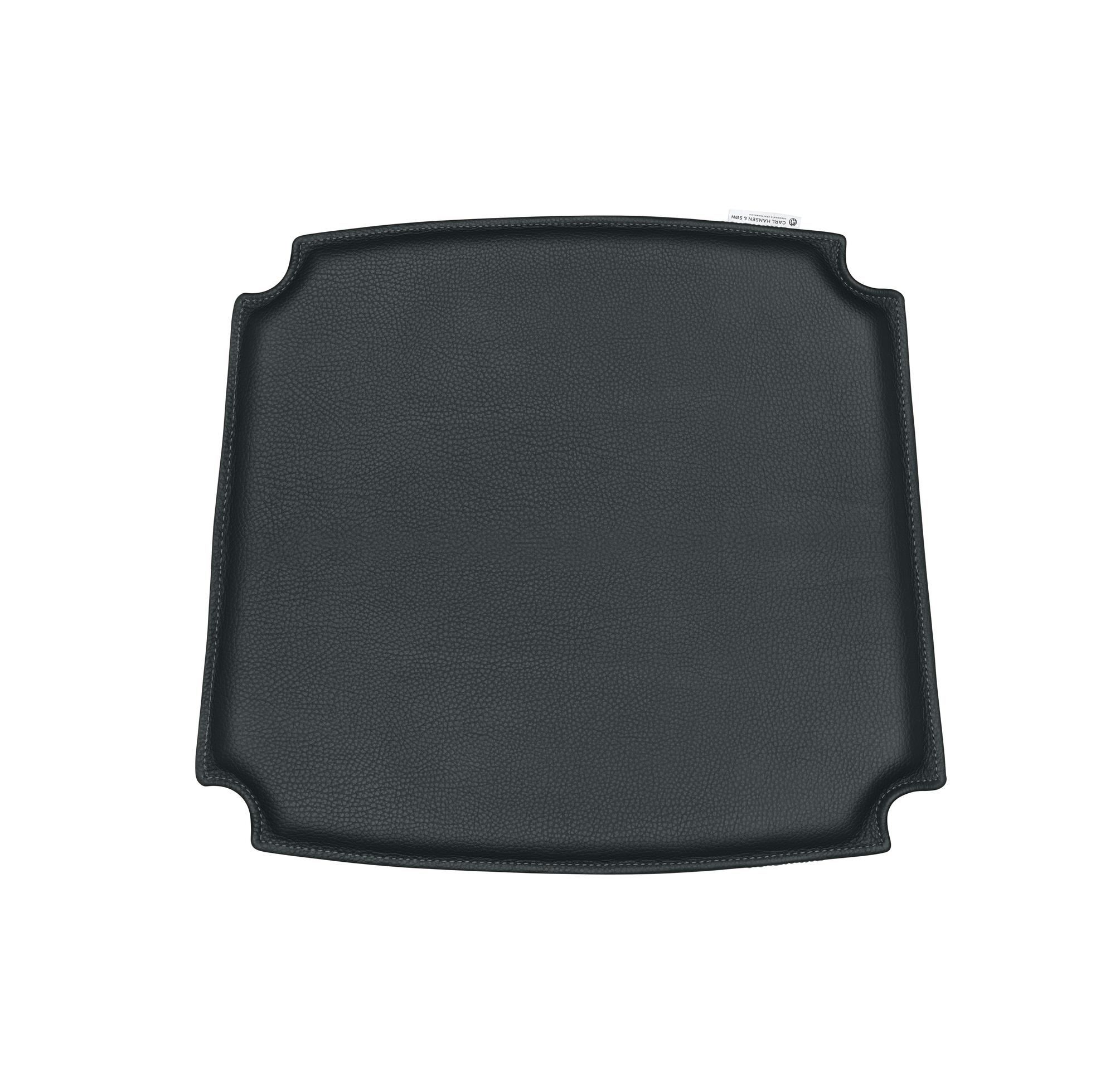 Seat cushion for CH24 Wishbone Chair Carl Hansen