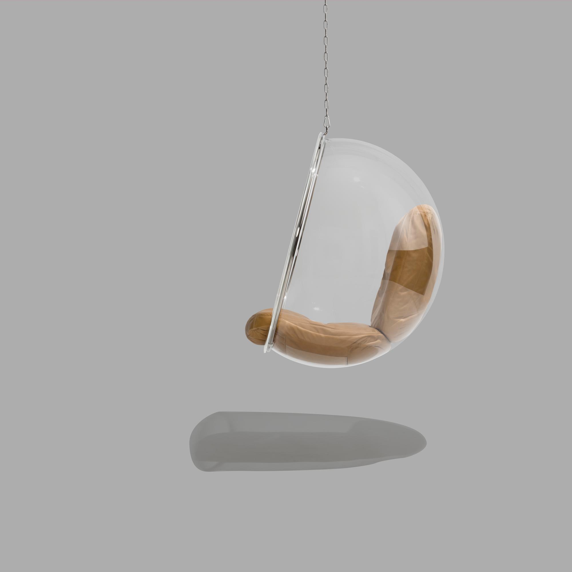 Bubble hanging chair Eero Aarnio Originals