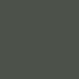 Lack Basisfarbe granit