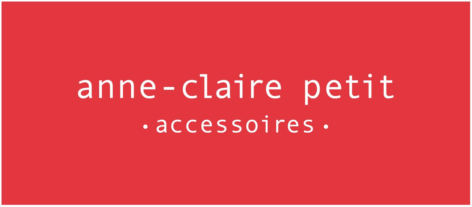 Anne-Claire Petit