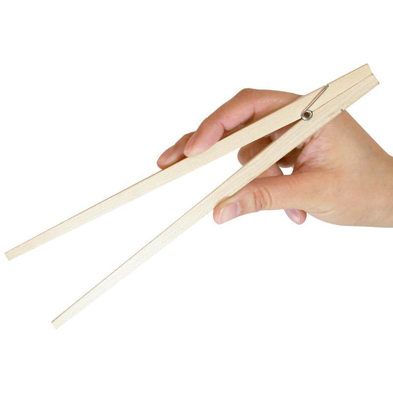 Chop-pin Chopsticks Side by Side large