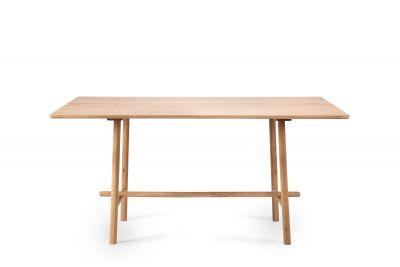 Profile High Meeting Table Oak Ethnicraft