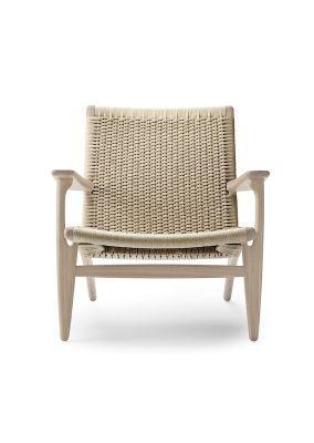 CH25 Arm Chair Carl Hansen & Søn