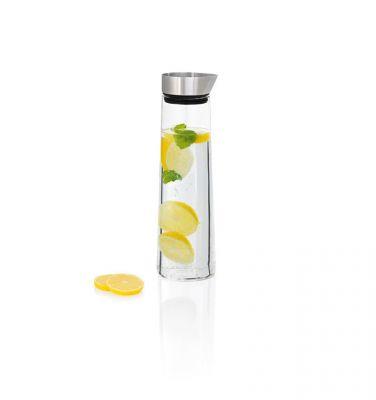 Acqua Wasserkaraffe 1L Blomus