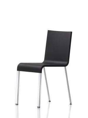 .03 Chair Vitra Quick Ship
