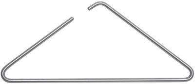 Triangle Kleiderbügel Roomsafari-silber