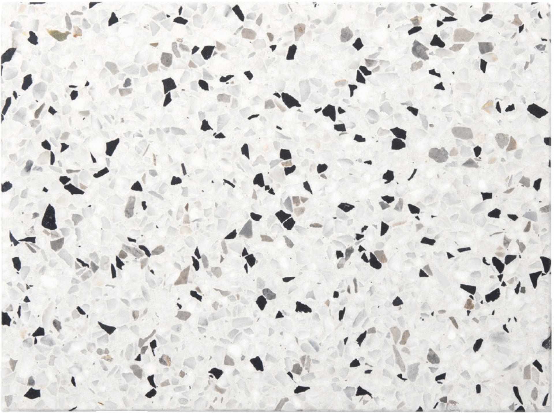 Confetti Board Schneide- und Servierbrett Ok Design-mehrfarben