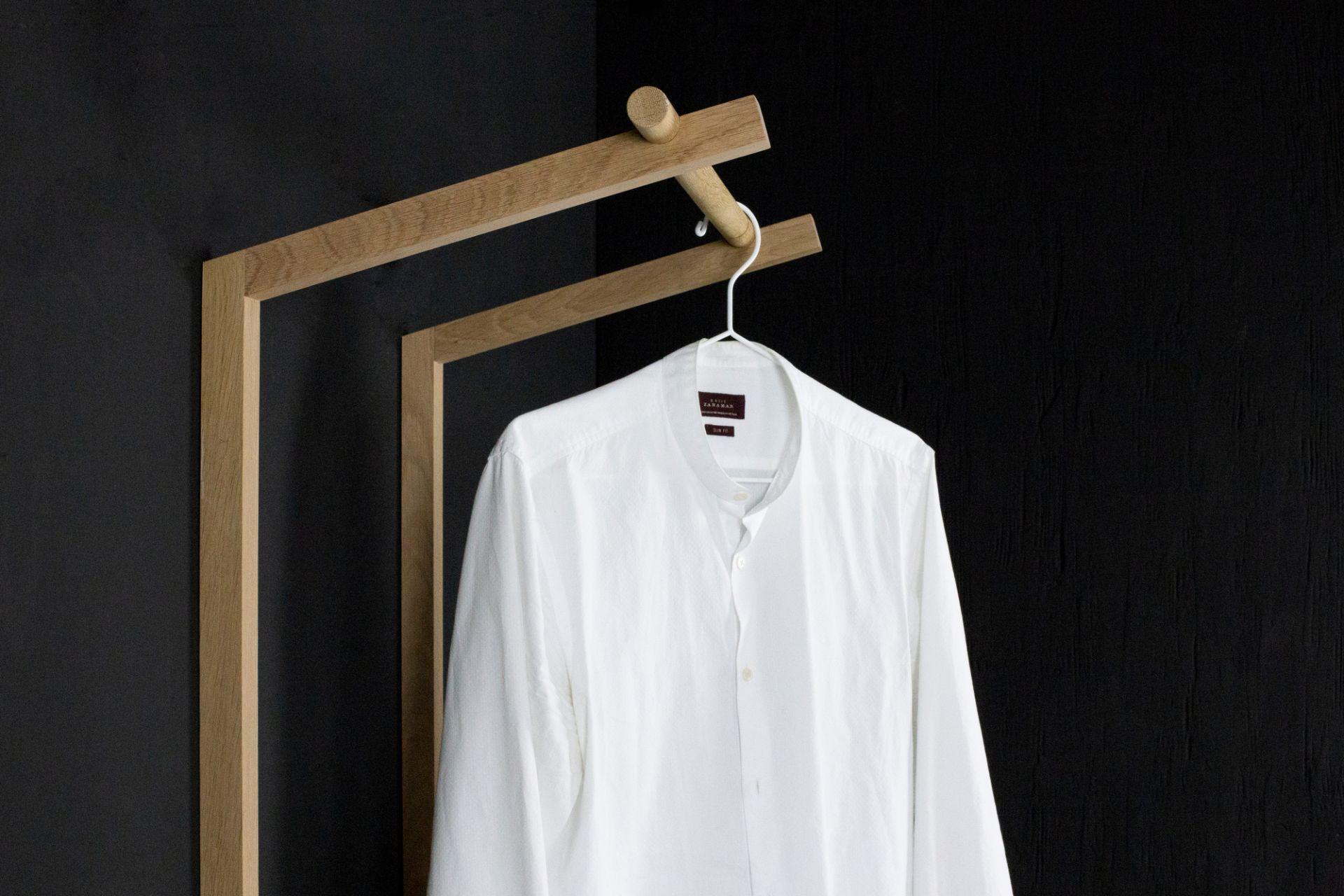 Servus Wardrobe Kommod
