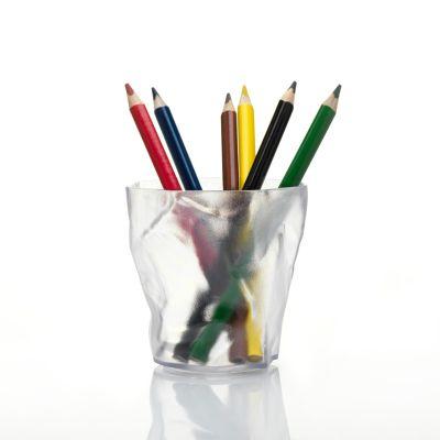 Pen Pen holder ice Klein & More